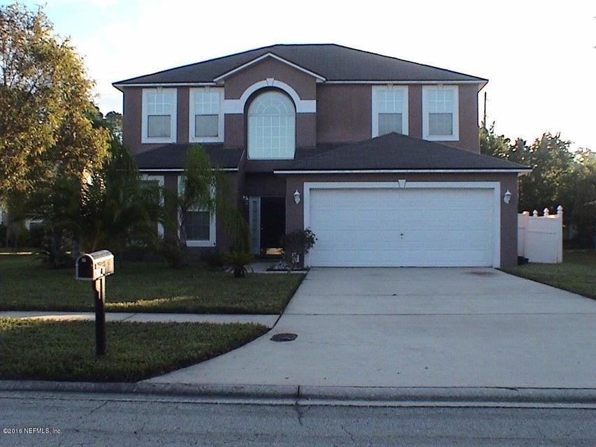 2870 SOUTHAMPTON,MIDDLEBURG,FLORIDA 32068,3 Bedrooms Bedrooms,2 BathroomsBathrooms,Residential - single family,SOUTHAMPTON,852143