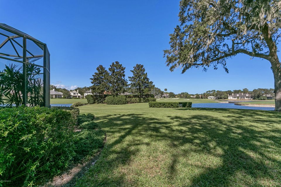 112 MELROSE,PONTE VEDRA BEACH,FLORIDA 32082,4 Bedrooms Bedrooms,3 BathroomsBathrooms,Residential - single family,MELROSE,851856