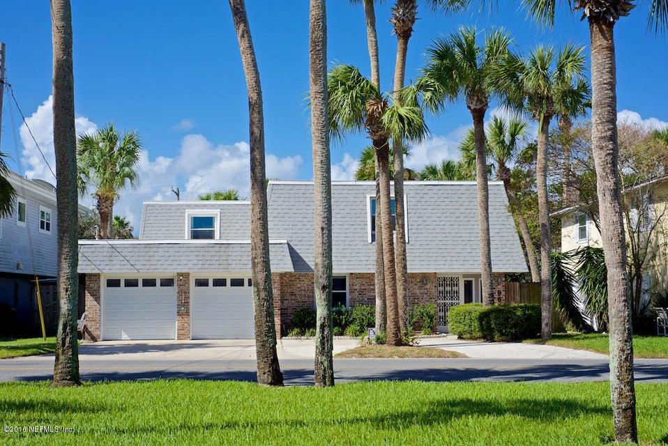 962 OCEAN,ATLANTIC BEACH,FLORIDA 32233,4 Bedrooms Bedrooms,3 BathroomsBathrooms,Residential - single family,OCEAN,851887