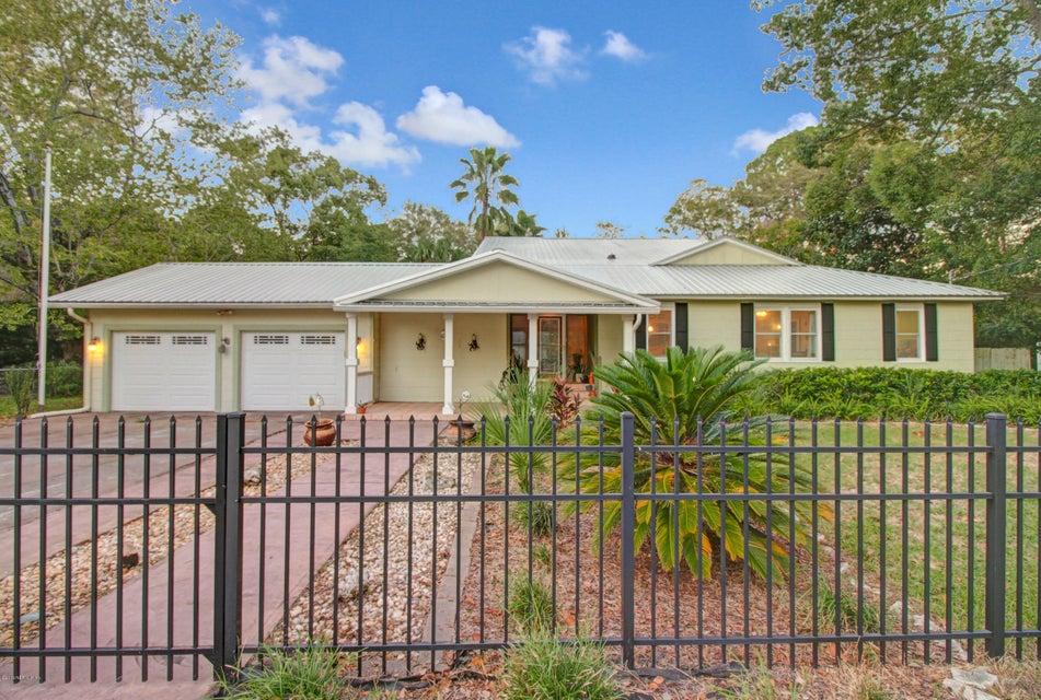 5343 SHEN,JACKSONVILLE,FLORIDA 32205,4 Bedrooms Bedrooms,3 BathroomsBathrooms,Residential - single family,SHEN,851917