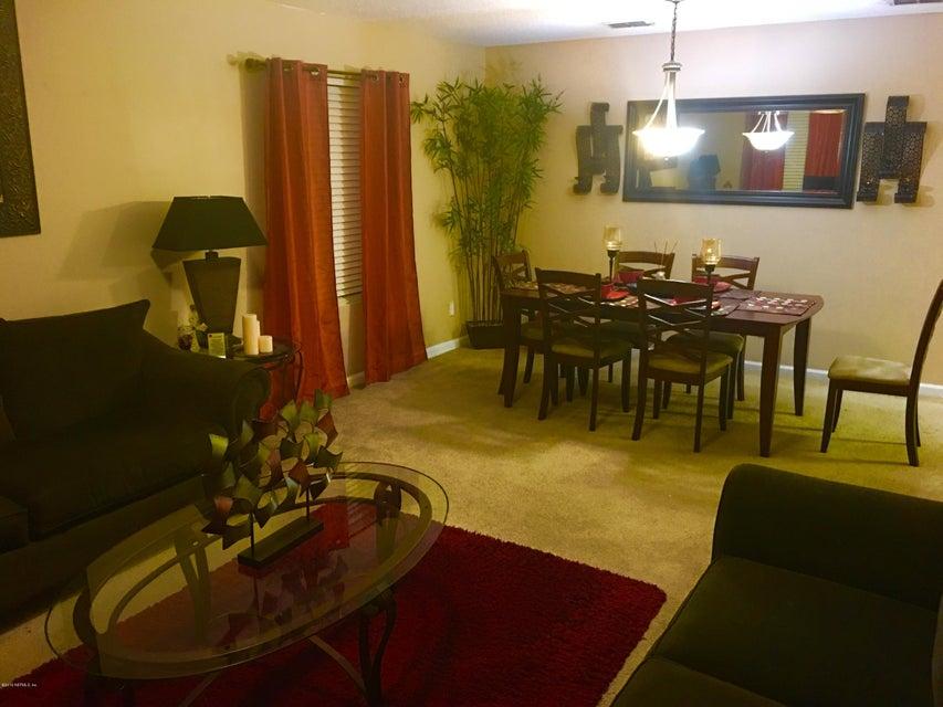 8727 COCOA,JACKSONVILLE,FLORIDA 32211,3 Bedrooms Bedrooms,2 BathroomsBathrooms,Residential - single family,COCOA,852055