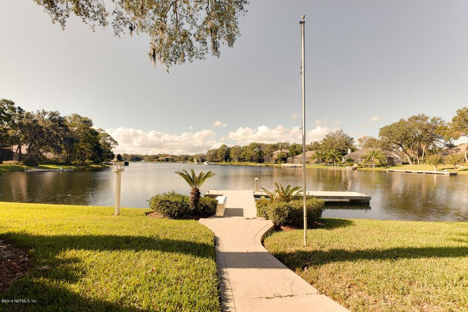 13724 HOPE SOUND,JACKSONVILLE,FLORIDA 32225,4 Bedrooms Bedrooms,4 BathroomsBathrooms,Residential - single family,HOPE SOUND,852222