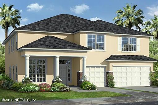 235 BRADFORD LAKE,JACKSONVILLE,FLORIDA 32218,5 Bedrooms Bedrooms,2 BathroomsBathrooms,Residential - single family,BRADFORD LAKE,852011