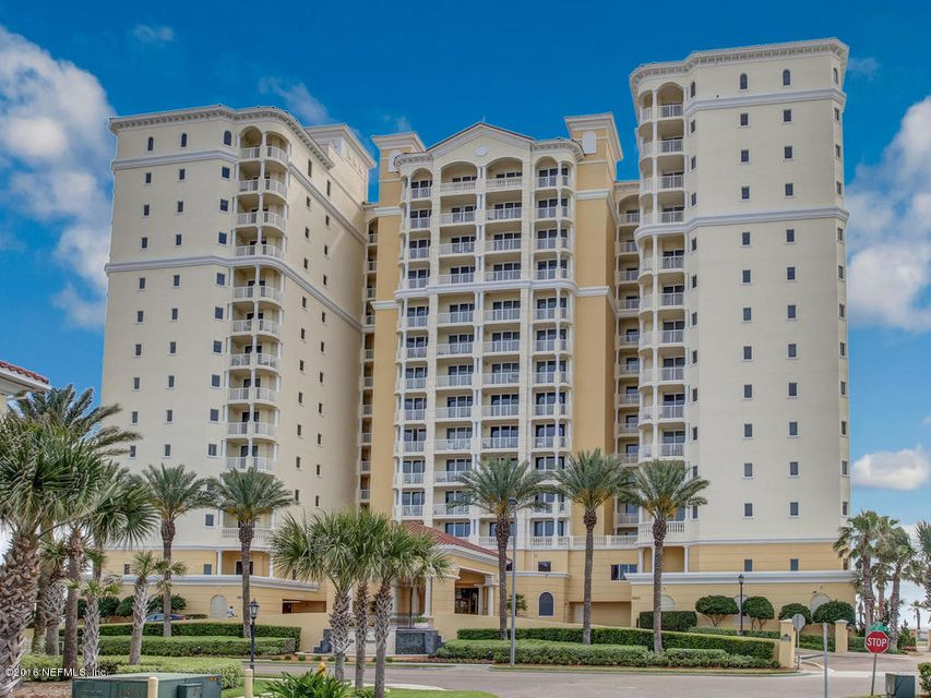 1031 1ST,JACKSONVILLE BEACH,FLORIDA 32250,2 Bedrooms Bedrooms,2 BathroomsBathrooms,Residential - condos/townhomes,1ST,852019