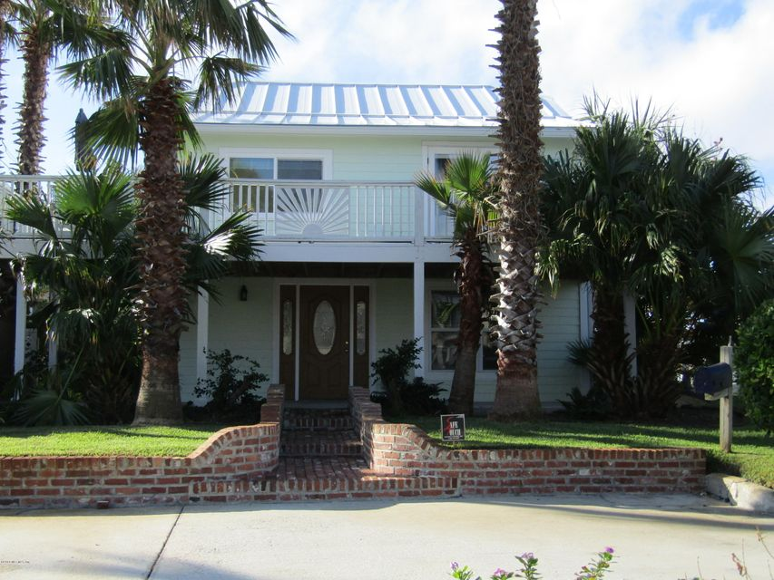 117 FLORIDA,NEPTUNE BEACH,FLORIDA 32266,3 Bedrooms Bedrooms,2 BathroomsBathrooms,Residential - single family,FLORIDA,852101