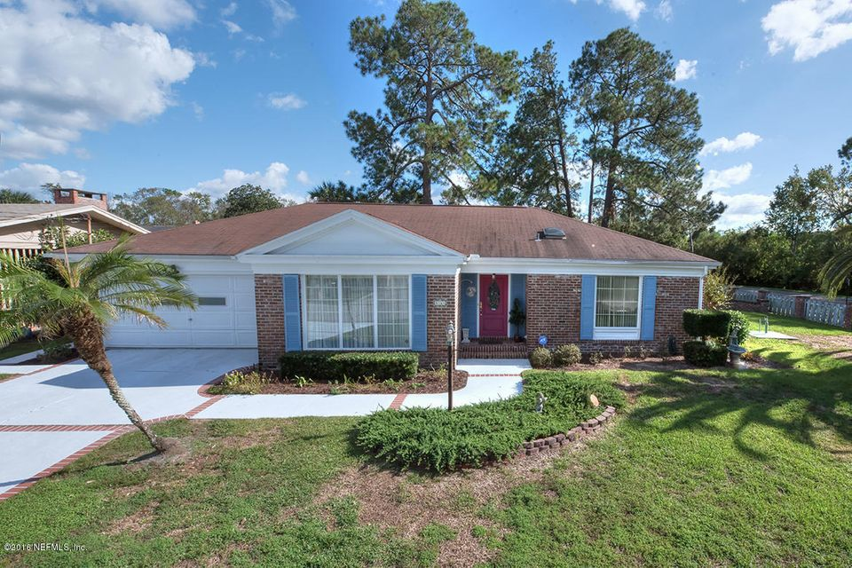 5144 SANTA CRUZ,JACKSONVILLE,FLORIDA 32210,3 Bedrooms Bedrooms,2 BathroomsBathrooms,Residential - single family,SANTA CRUZ,852135