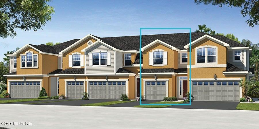 129 ADELANTO,ST AUGUSTINE,FLORIDA 32092,3 Bedrooms Bedrooms,2 BathroomsBathrooms,Residential - single family,ADELANTO,852173
