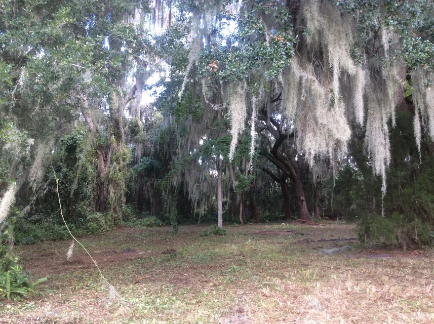 1180 COUNTY ROAD 13, ST AUGUSTINE, FLORIDA 32092, ,Vacant land,For sale,COUNTY ROAD 13,852212
