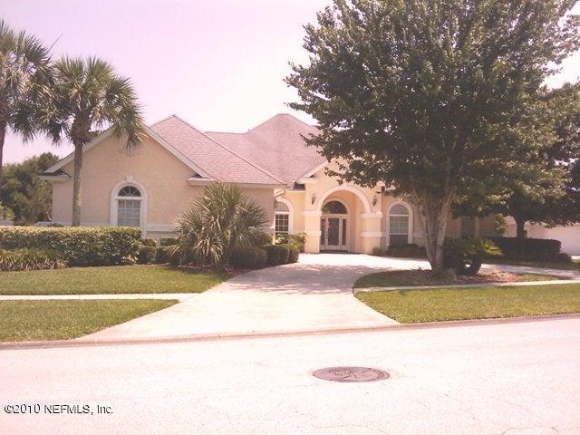 7882 BISHOP LAKE RD N, JACKSONVILLE, FL 32256