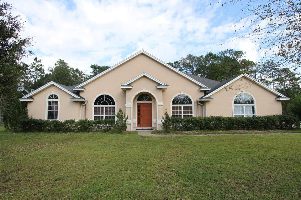7647 FLORA SPRINGS,JACKSONVILLE,FLORIDA 32219,3 Bedrooms Bedrooms,2 BathroomsBathrooms,Residential - single family,FLORA SPRINGS,853861