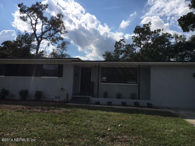 3248 SHETLAND RD W, JACKSONVILLE, FL 32277