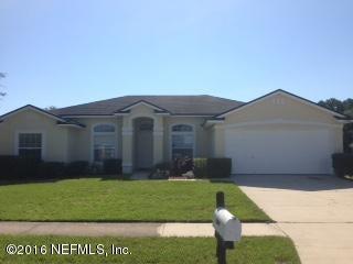 11521 OTTERS DEN CT N, JACKSONVILLE, FL 32219