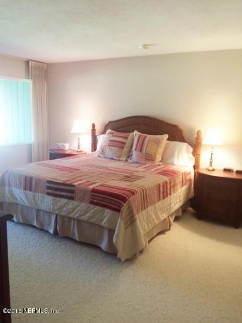9600 DEER RUN,PONTE VEDRA BEACH,FLORIDA 32082,3 Bedrooms Bedrooms,2 BathroomsBathrooms,Residential - condos/townhomes,DEER RUN,852353