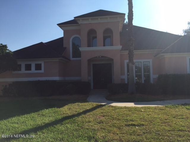 12558 SUN PALM DR, JACKSONVILLE, FL 32225
