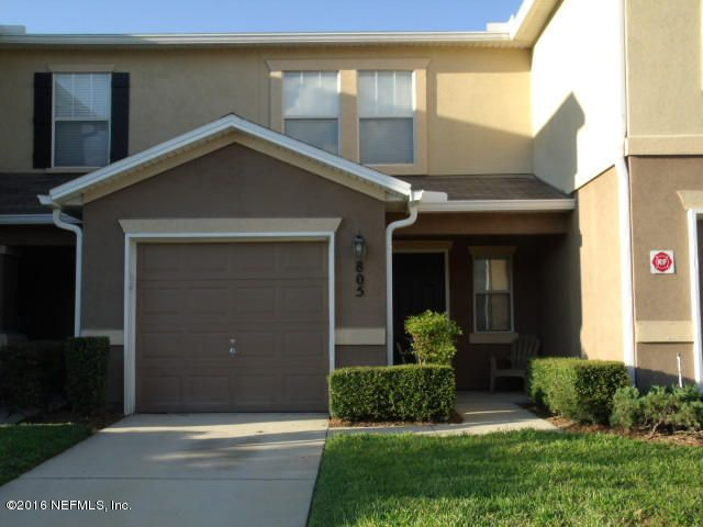 1500 CALMING WATER,FLEMING ISLAND,FLORIDA 32003,2 Bedrooms Bedrooms,2 BathroomsBathrooms,Residential - condos/townhomes,CALMING WATER,852390
