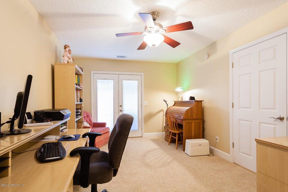 244 WESLEY,GREEN COVE SPRINGS,FLORIDA 32043,4 Bedrooms Bedrooms,3 BathroomsBathrooms,Residential - single family,WESLEY,852401