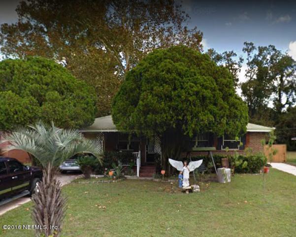 1209 SKYE,JACKSONVILLE,FLORIDA 32221,3 Bedrooms Bedrooms,1 BathroomBathrooms,Residential - single family,SKYE,852424
