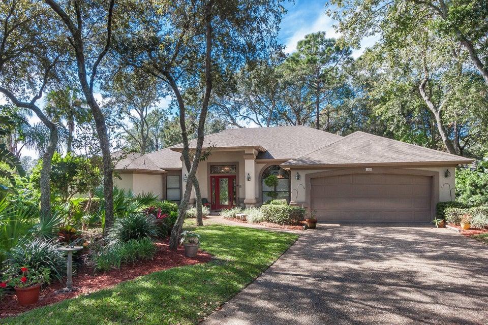 1986 SEVILLA,ATLANTIC BEACH,FLORIDA 32233,3 Bedrooms Bedrooms,2 BathroomsBathrooms,Residential - single family,SEVILLA,852542
