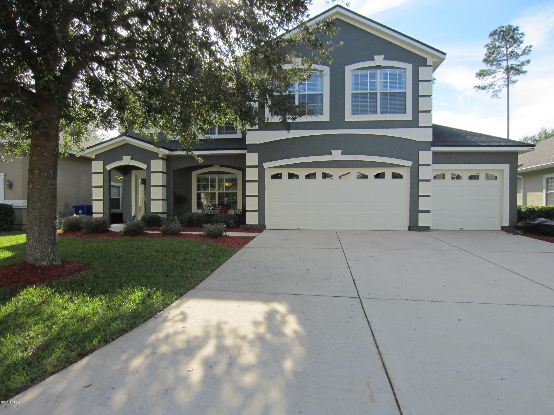 709 CORRIGAN,ST AUGUSTINE,FLORIDA 32092,4 Bedrooms Bedrooms,3 BathroomsBathrooms,Residential - single family,CORRIGAN,852713