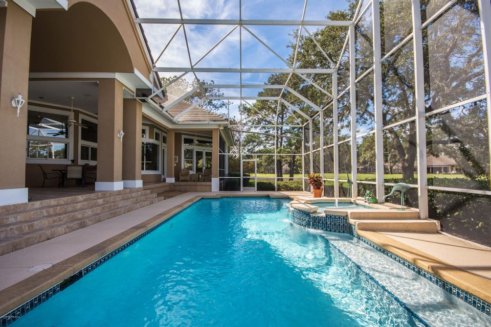 108 PLANTERS,PONTE VEDRA BEACH,FLORIDA 32082,4 Bedrooms Bedrooms,4 BathroomsBathrooms,Residential - single family,PLANTERS,852861