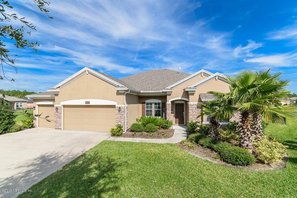 16292 STANIS,JACKSONVILLE,FLORIDA 32218,5 Bedrooms Bedrooms,3 BathroomsBathrooms,Residential - single family,STANIS,852724