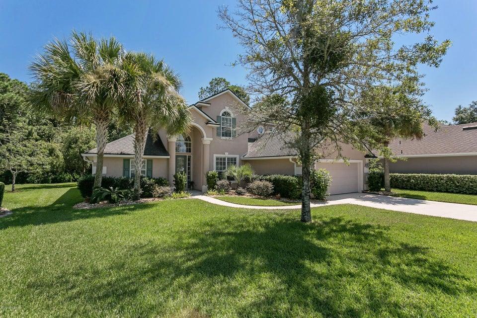 3713 GOLDEN REEDS,JACKSONVILLE,FLORIDA 32224,4 Bedrooms Bedrooms,3 BathroomsBathrooms,Residential - single family,GOLDEN REEDS,852744