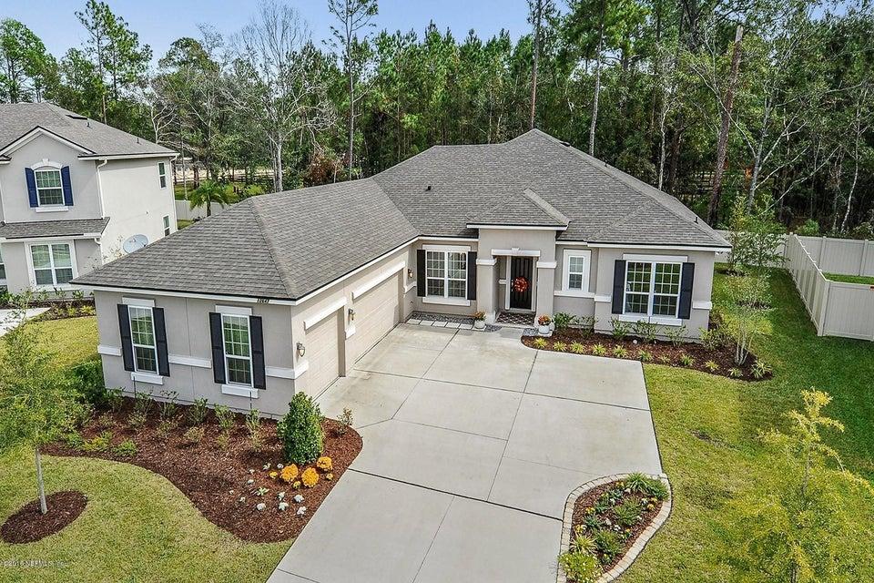 12647 JULINGTON OAKS,JACKSONVILLE,FLORIDA 32223,3 Bedrooms Bedrooms,2 BathroomsBathrooms,Residential - single family,JULINGTON OAKS,852798