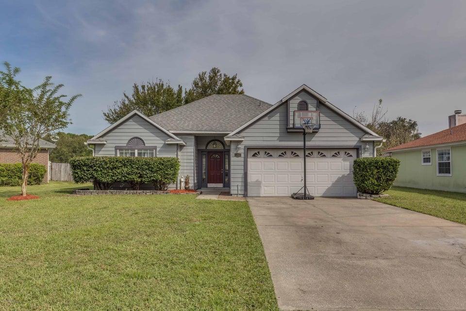 11461 WANDERING PINES,JACKSONVILLE,FLORIDA 32258,3 Bedrooms Bedrooms,2 BathroomsBathrooms,Residential - single family,WANDERING PINES,853050