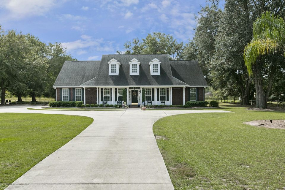 9012 CRYSTAL SPRINGS,JACKSONVILLE,FLORIDA 32221,4 Bedrooms Bedrooms,3 BathroomsBathrooms,Residential - single family,CRYSTAL SPRINGS,852976