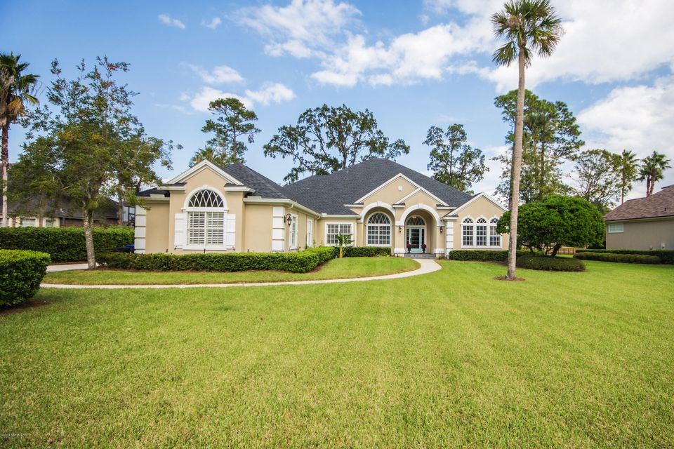 26181 MARSH LANDING,PONTE VEDRA BEACH,FLORIDA 32082,5 Bedrooms Bedrooms,4 BathroomsBathrooms,Residential - single family,MARSH LANDING,853038