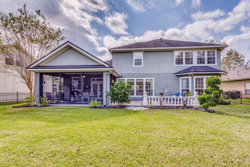 844 EAGLE POINT,ST AUGUSTINE,FLORIDA 32092,4 Bedrooms Bedrooms,3 BathroomsBathrooms,Residential - single family,EAGLE POINT,852047