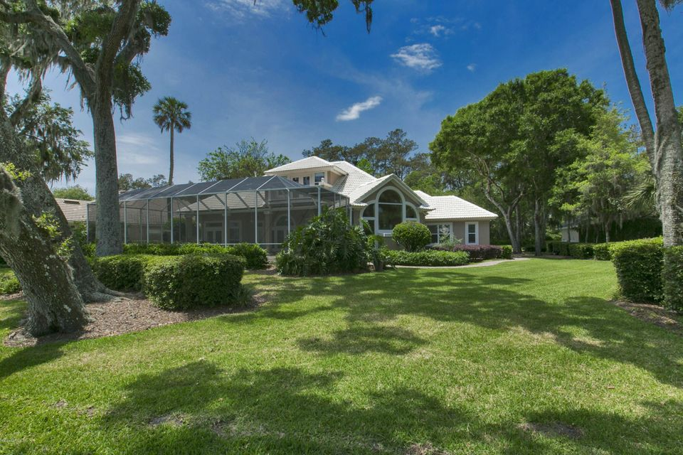 148 GOVERNORS,PONTE VEDRA BEACH,FLORIDA 32082,4 Bedrooms Bedrooms,4 BathroomsBathrooms,Residential - single family,GOVERNORS,853314