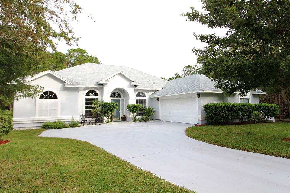 5616 WOLF CREEK,JACKSONVILLE,FLORIDA 32222,3 Bedrooms Bedrooms,2 BathroomsBathrooms,Residential - single family,WOLF CREEK,853256