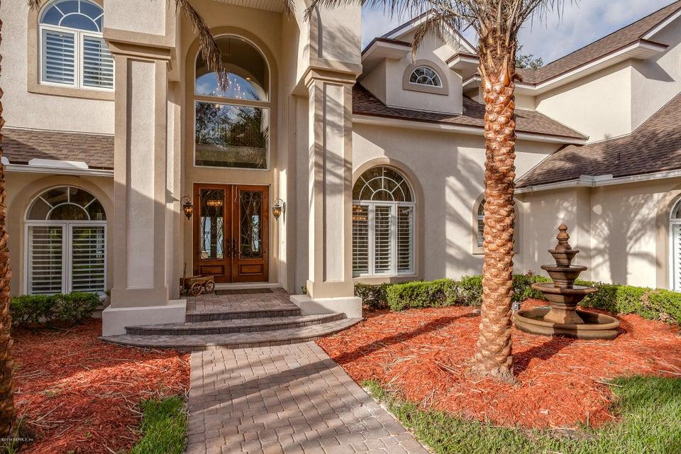 2029 SALT MYRTLE,FLEMING ISLAND,FLORIDA 32003,7 Bedrooms Bedrooms,4 BathroomsBathrooms,Residential - single family,SALT MYRTLE,853172