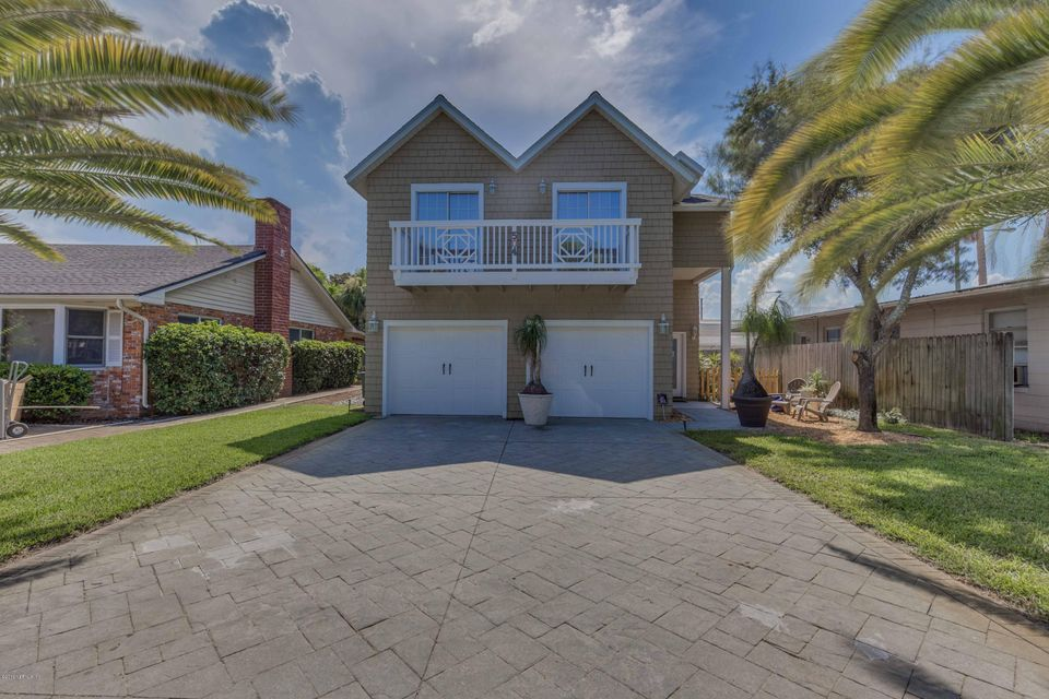 504 2ND,NEPTUNE BEACH,FLORIDA 32266,4 Bedrooms Bedrooms,3 BathroomsBathrooms,Residential - single family,2ND,855406