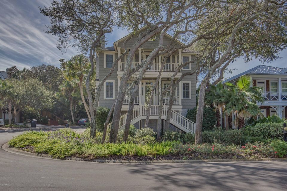50 OCEAN BREEZE,ATLANTIC BEACH,FLORIDA 32233,5 Bedrooms Bedrooms,3 BathroomsBathrooms,Residential - single family,OCEAN BREEZE,853249