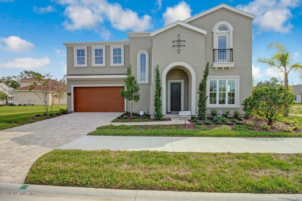 8530 MABEL,JACKSONVILLE,FLORIDA 32256,4 Bedrooms Bedrooms,3 BathroomsBathrooms,Residential - single family,MABEL,801550