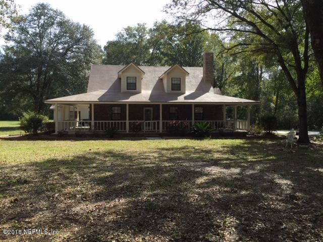 6886 ANDREWS,GLEN ST. MARY,FLORIDA 32040,3 Bedrooms Bedrooms,2 BathroomsBathrooms,Residential - single family,ANDREWS,853196