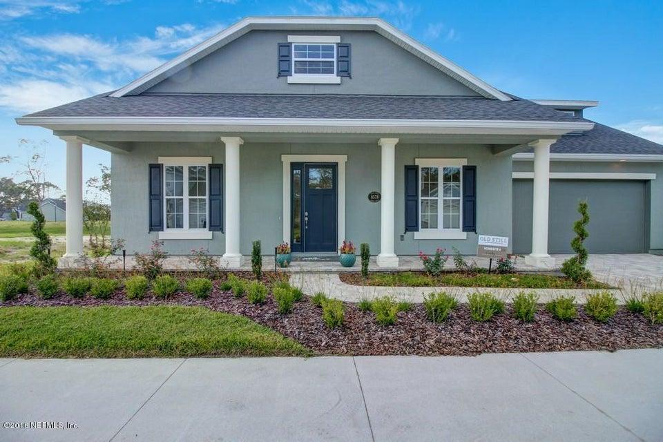 8578 MABEL,JACKSONVILLE,FLORIDA 32256,4 Bedrooms Bedrooms,3 BathroomsBathrooms,Residential - single family,MABEL,801566