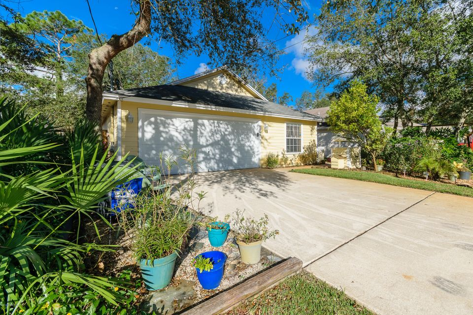 1044 STOCKS,ATLANTIC BEACH,FLORIDA 32233,4 Bedrooms Bedrooms,2 BathroomsBathrooms,Residential - single family,STOCKS,853236
