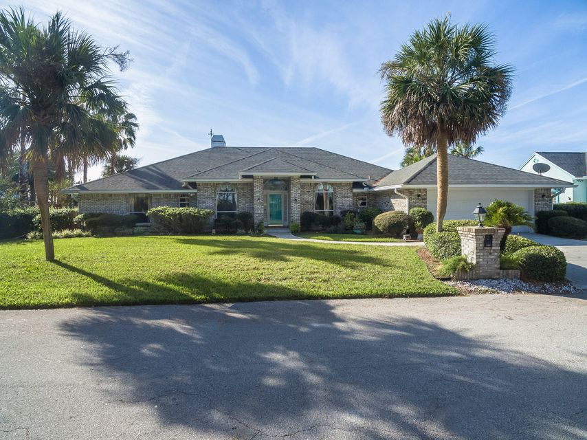 14616 SAN PABLO,JACKSONVILLE,FLORIDA 32224,3 Bedrooms Bedrooms,3 BathroomsBathrooms,Residential - single family,SAN PABLO,848466