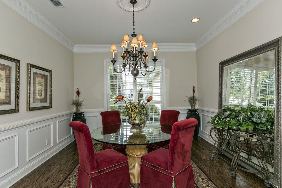 124 KINGFISHER,PONTE VEDRA BEACH,FLORIDA 32082,5 Bedrooms Bedrooms,5 BathroomsBathrooms,Residential - single family,KINGFISHER,853279