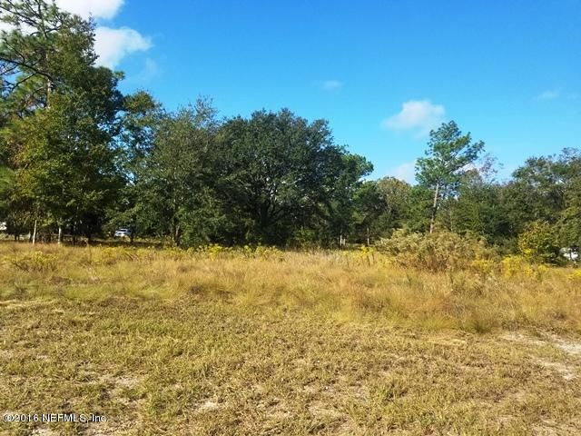 1520 LONG BAY,MIDDLEBURG,FLORIDA 32068,Vacant land,LONG BAY,853272