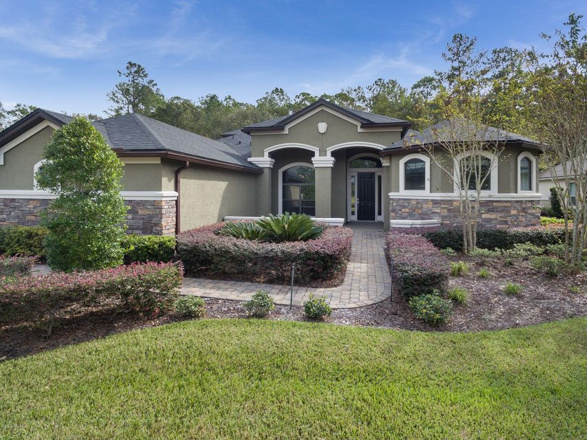 2036 CROWN,ST AUGUSTINE,FLORIDA 32092,5 Bedrooms Bedrooms,4 BathroomsBathrooms,Residential - single family,CROWN,853318