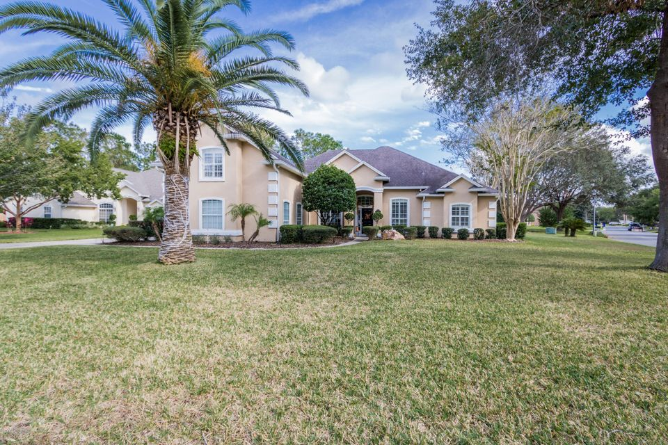 500 VINCA,ST JOHNS,FLORIDA 32259,5 Bedrooms Bedrooms,4 BathroomsBathrooms,Residential - single family,VINCA,853327
