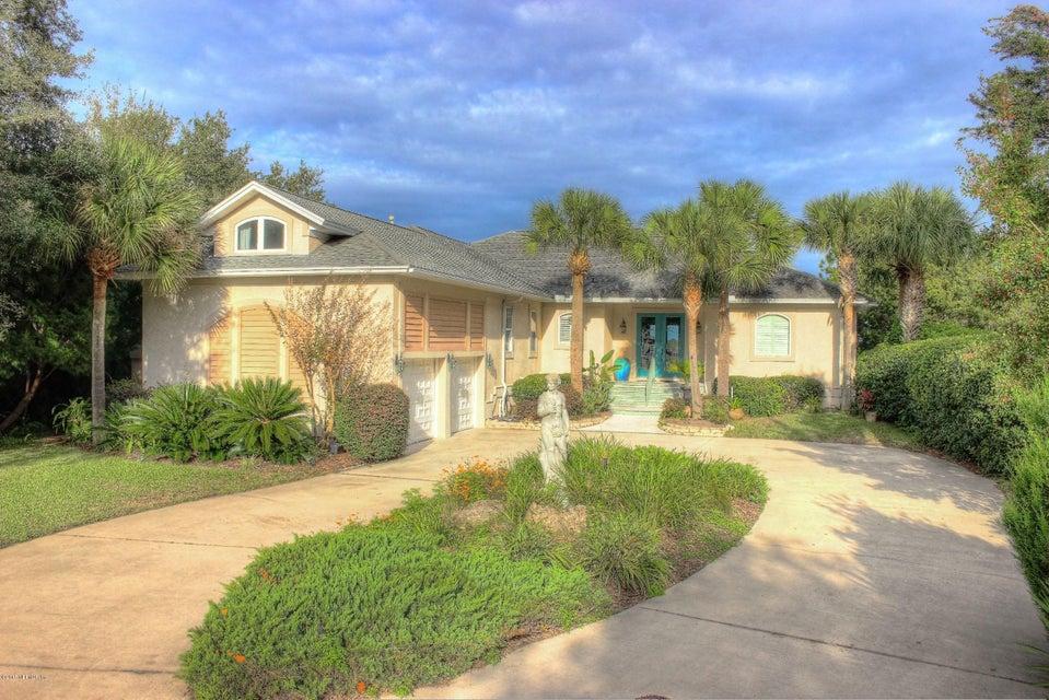 96224 MARSH LAKES,FERNANDINA BEACH,FLORIDA 32034,4 Bedrooms Bedrooms,4 BathroomsBathrooms,Residential - single family,MARSH LAKES,853319