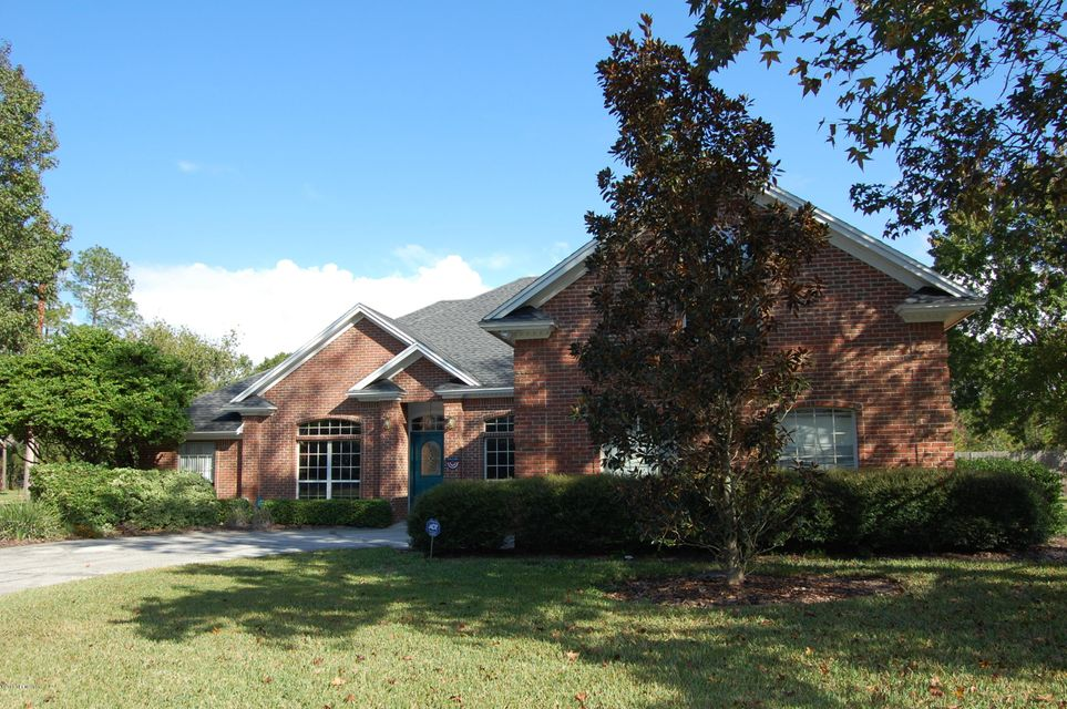 1816 AUTUMNBROOK,ST JOHNS,FLORIDA 32259,5 Bedrooms Bedrooms,3 BathroomsBathrooms,Residential - single family,AUTUMNBROOK,853065