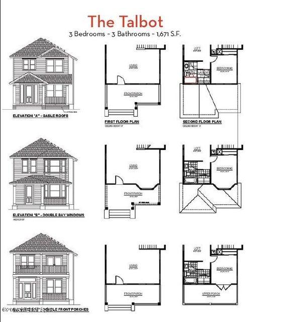 1150 MARKET,JACKSONVILLE,FLORIDA 32206,3 Bedrooms Bedrooms,3 BathroomsBathrooms,Residential - single family,MARKET,853466