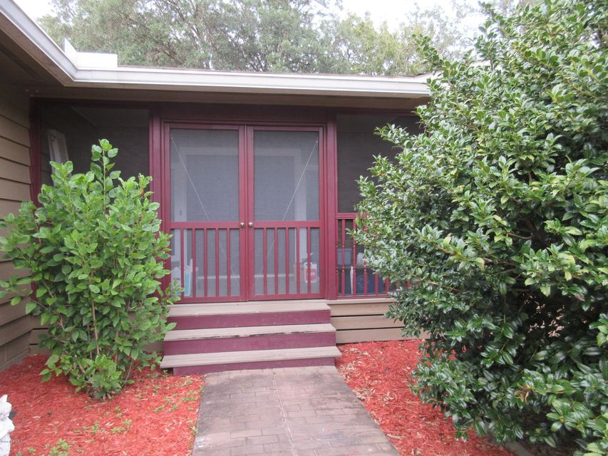 178 SIMMONS,GREEN COVE SPRINGS,FLORIDA 32043,3 Bedrooms Bedrooms,3 BathroomsBathrooms,Residential - single family,SIMMONS,853376