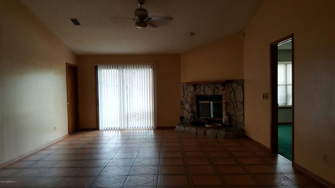 1355 HIGH PLAINS,JACKSONVILLE,FLORIDA 32218,4 Bedrooms Bedrooms,2 BathroomsBathrooms,Residential - single family,HIGH PLAINS,852603